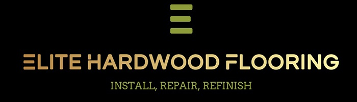 Elite Hardwood Flooring | Madison WI